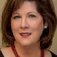 Building the New Guest Experience in a Post-Pandemic World, by Nancy Snyder