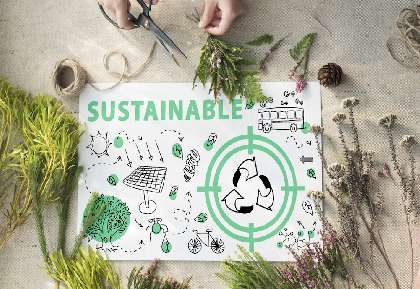 Eco-Friendly Hotel Practices: Things You Can Do Right Now