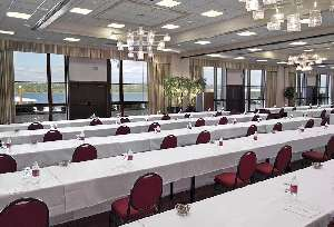 Preserving the Value of Meetings and the Role Hotels Play in Gaining Planner Confidence