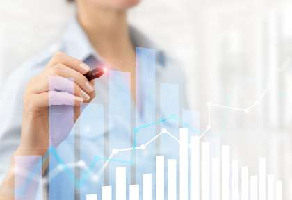 Hotel Revenue Management Evolution Post Covid-19
