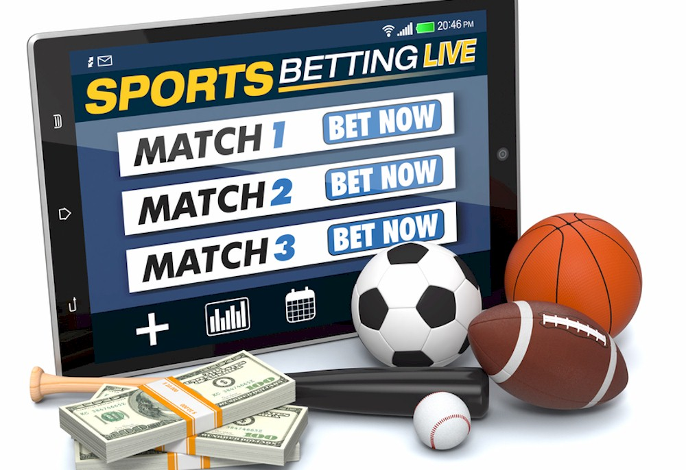 Sports betting public binary options 60 seconds software