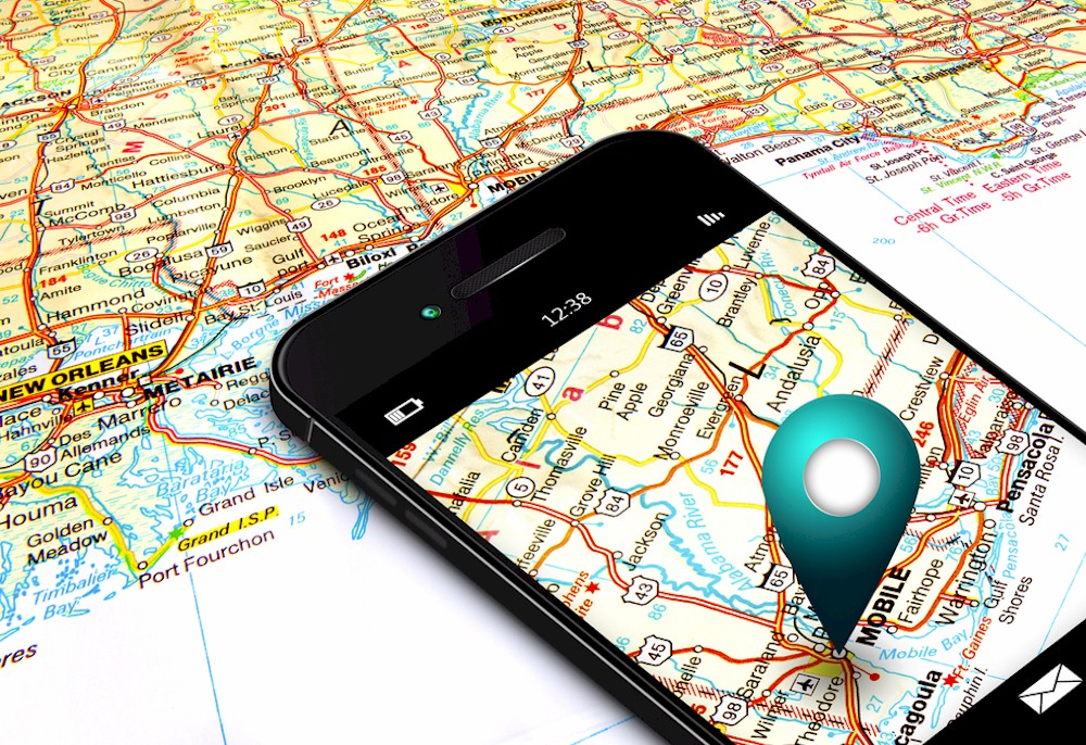 5 Reasons Hotels Should Invest in Beacon Geolocation