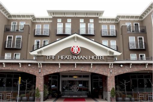 Hotels in kirkland washington for 88 salon kirkland