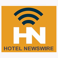 Helix Hospitality Acquires