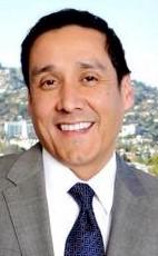 Greg Velasquez