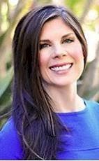 Kristi Dickinson