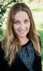 Tara Dodson