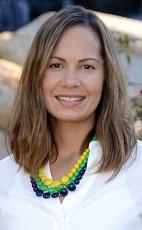 Zoe Connolly