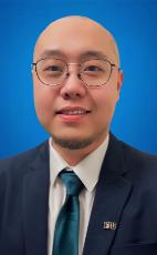 Lucheng Wang