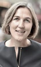 Katharine Le Quesne