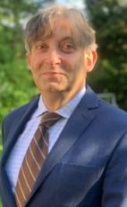 Renato Fantoni
