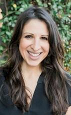 Amy Draheim