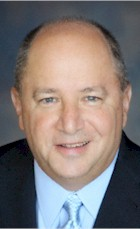Bruce  Seigel