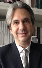 David Ashen