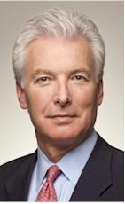 David  Stoup
