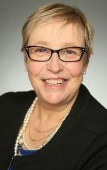 Deborah Popely
