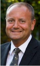 Eugenio Pirri
