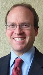 R.J. Friedlander