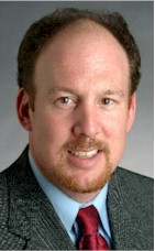Gregory A. Wald