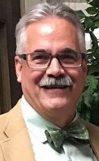 John Welty