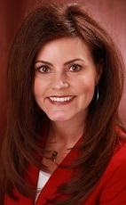 Melissa Maher