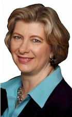 Sherri Merbach