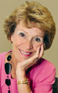 Bonnie Knutson