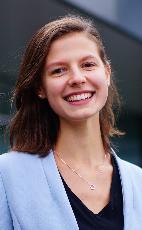 Vani Van Nielen