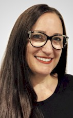 Cheryl Buono