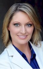 Miranda Kitterlin, Ph.D.