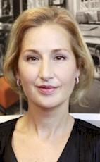 Rachel Moniz