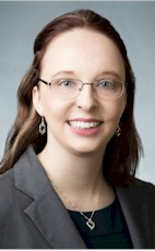 Lily Mockerman