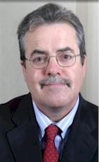 Robert M. O'Halloran