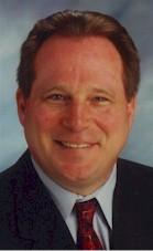Steven Pinchuk