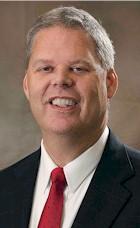 Mark Ricketts