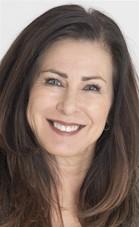 Suzanne McIntosh