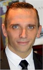 Sylvain Pasdeloup