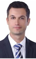 Steven D. Weber
